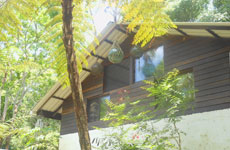 Guesthouse_SMALL