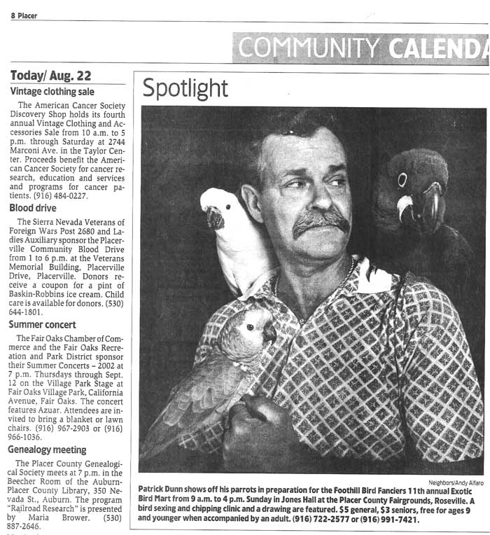 Newspaper-Article_Spotlight_August-22nd