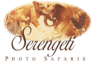 Serengeti Photo Safaris Kenya