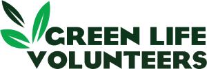 Green Life Volunteers